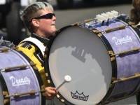Los Angeles Dream Drum & Bugle Corps